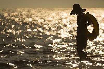 「人生は有限だ」ということに気づくだけで色々なことができるようになるということ!