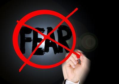 失敗を恐れないこと!失敗の数だけ成功があるということを理解すること