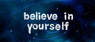 夢を先取りして語ってみること!あなたの叶えたい夢を現実にする魔法って?