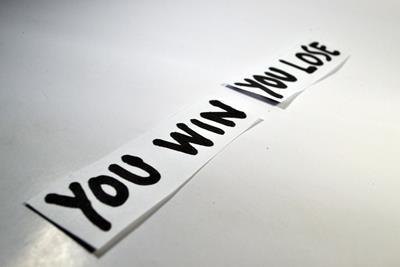 チャンスを逃してしまう人の特徴とは?どんなん人がチャンスを掴むことができるの?