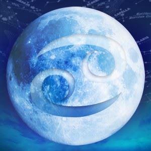 2017年1月12日の満月!変化のエネルギーが強い「転機の星廻り」の満月