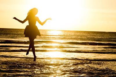 「考えすぎてしまう癖」をなくすことができれば人生もっと楽に生きることができる