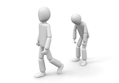 「謙遜のしすぎ」は自分にも相手にも失礼になるということをご存知ですか?