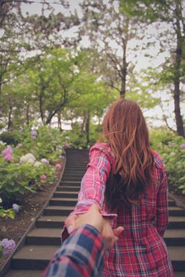 復縁したい人がまずはじめにするべき「自分を許してあげる事」とは?