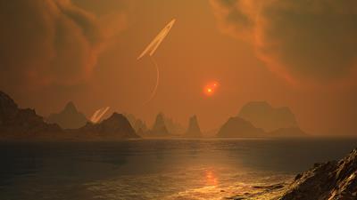 2017年4月6日土星逆行の意味