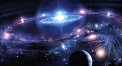 水星の逆行