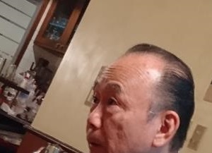 沖縄の父に直接教えていただいた復縁の極意