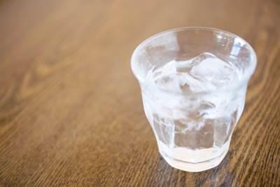 満月水の活用方法