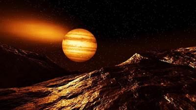 20171006満月木星移動