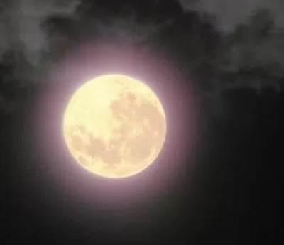 牡牛座の満月の日の金運アップ情報!2018年は豊かに過ごすためにするといい事って?