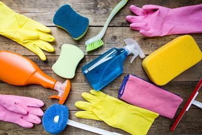 今年中にやった方がいい大掃除「あなたの中のいらないものとさよならする事」