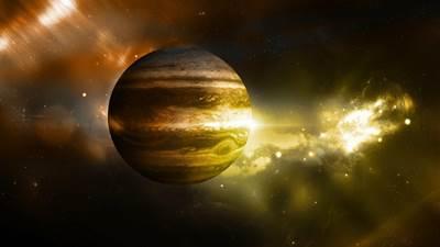 さそり座の木星時代に人生をやり直してみるのもハッピーに生きる一つの方法