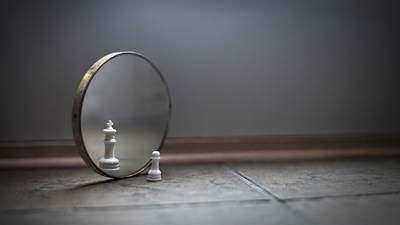 自分に自信を持てない人が一番に捨てるべきなのは「いらないプライド」