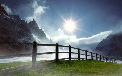 自分軸で生きること!あなただけの「幸せの基準」はちゃんとありますか?自分軸で生きること!あなただけの「幸せの基準」はちゃんとありますか?
