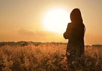 良い運の流れに乗るためにまずは「自分自身の心の状態」を良くしてみよう