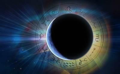 日食の新月時には新しいことをスタートしたらダメなの!?