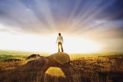 あなたの人生の目的を知り新しいスタートに背中を押してもらう方法