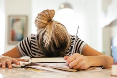スピリチュアルについて学ぶと多くの人たちが眠たくなる