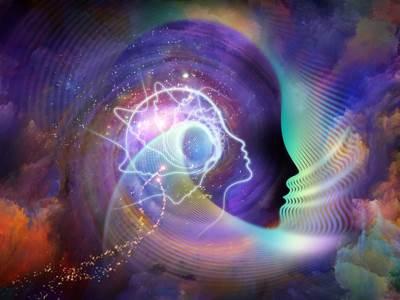 なんとなく違和感を感じるのは魂の課題から離れてしまっているから