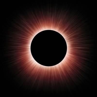 最上級のエネルギーが加わり最強の新月に