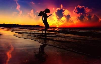 波に乗ることでさらに人生は加速していく