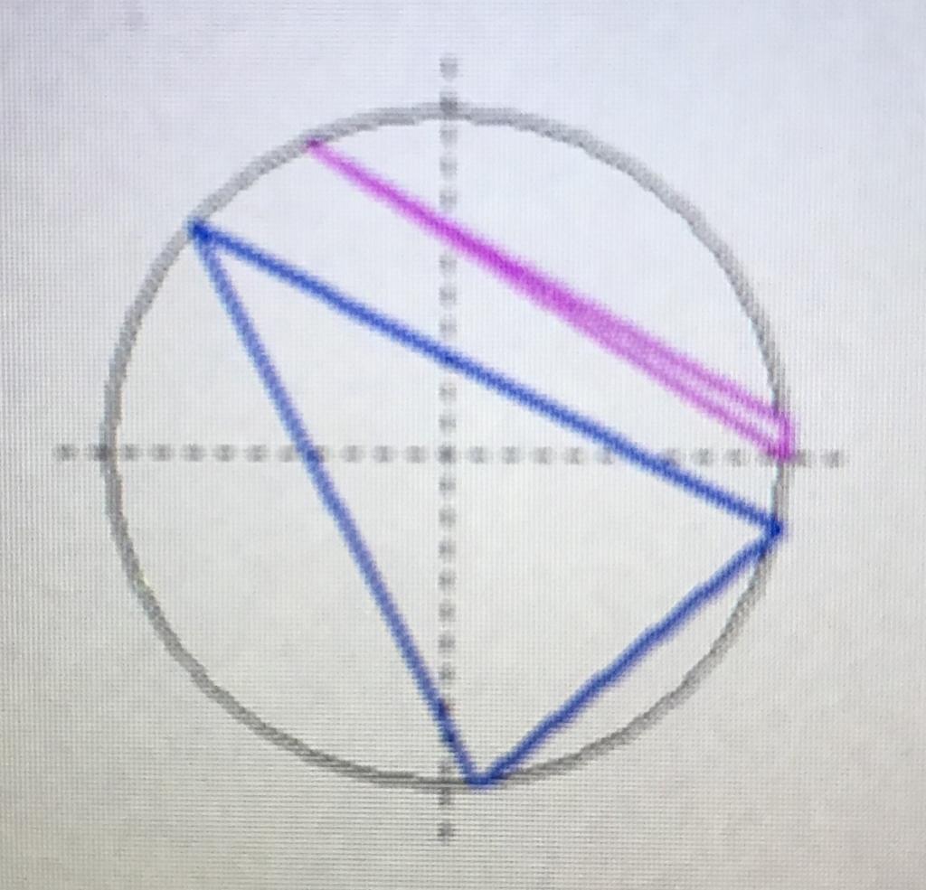 f:id:uranairen:20180818132320j:plain