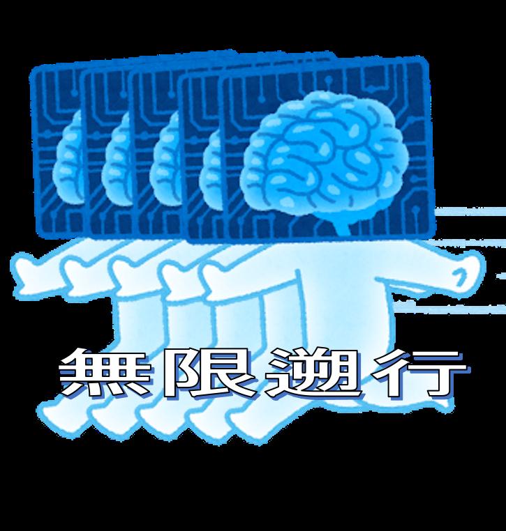 f:id:uranairen:20200413222910p:plain