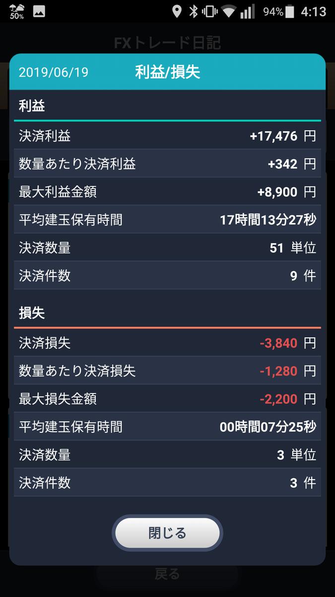 f:id:uranaishi226:20190620041415p:plain