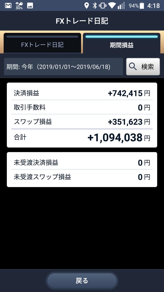 f:id:uranaishi226:20190620041900p:plain