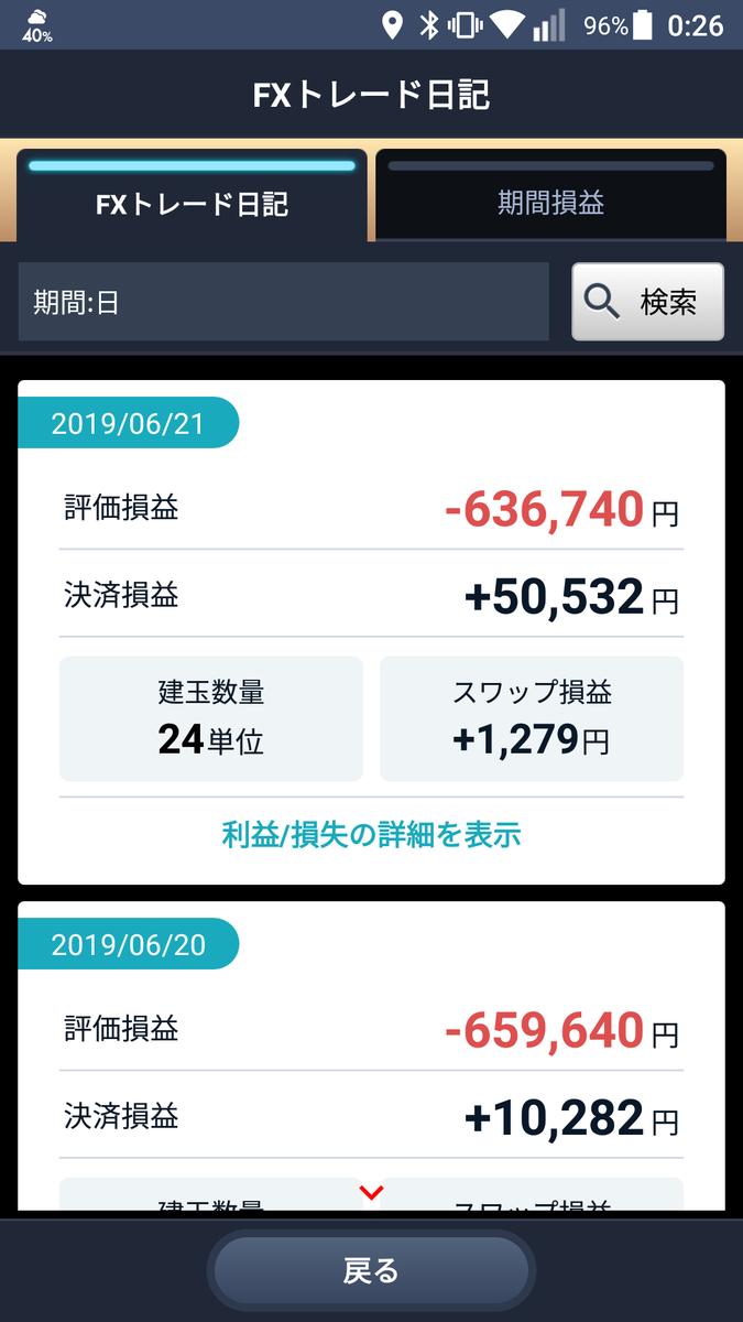 f:id:uranaishi226:20190622005240p:plain