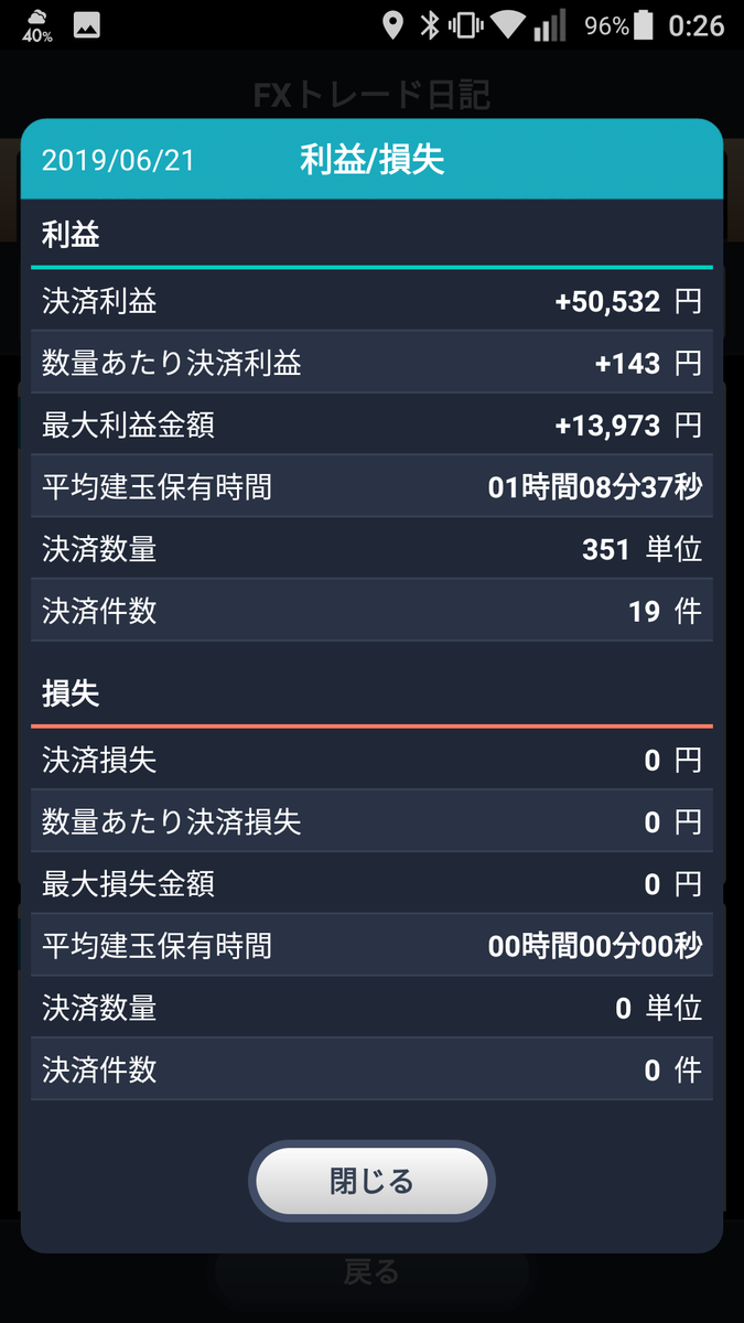 f:id:uranaishi226:20190622005300p:plain