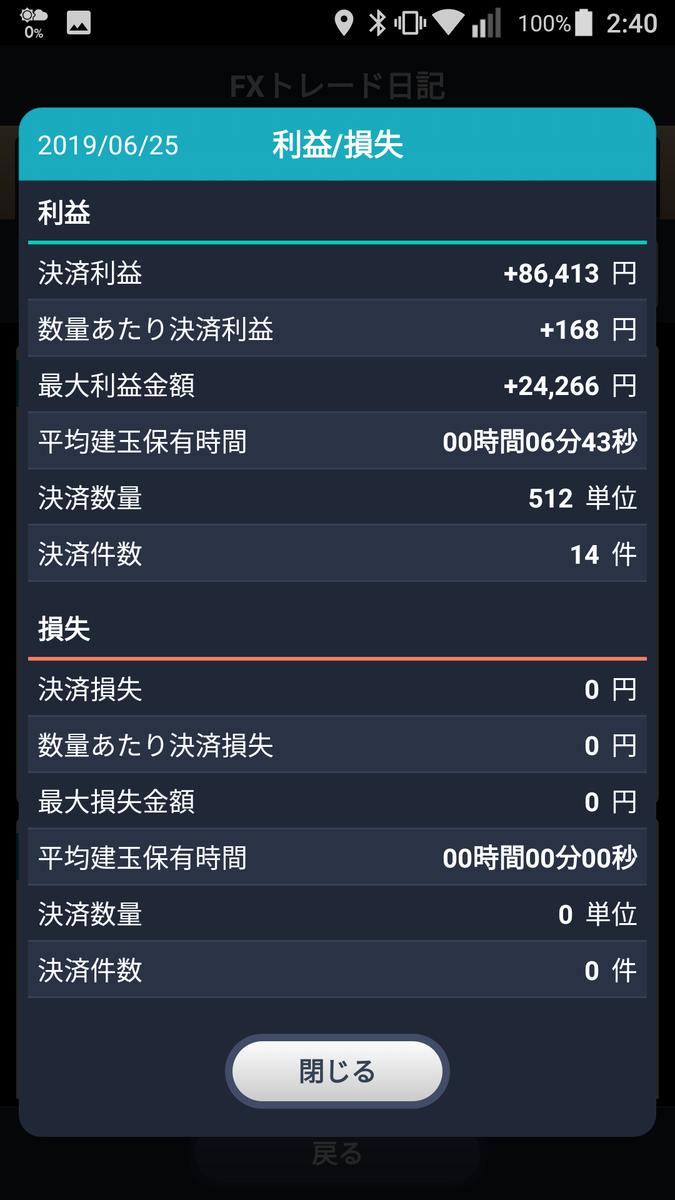 f:id:uranaishi226:20190626024058p:plain