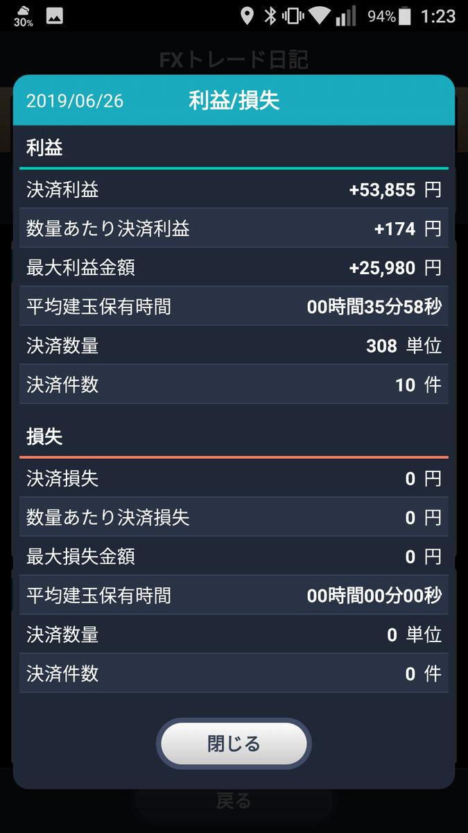 f:id:uranaishi226:20190627012628p:plain