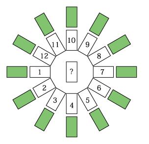 f:id:uranaisu:20151019141616p:plain