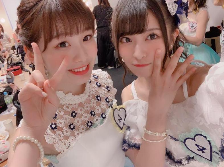 f:id:urano_kazumi:20190821231056p:plain