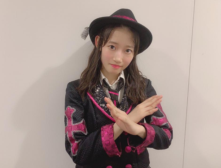 f:id:urano_kazumi:20190902114805p:plain