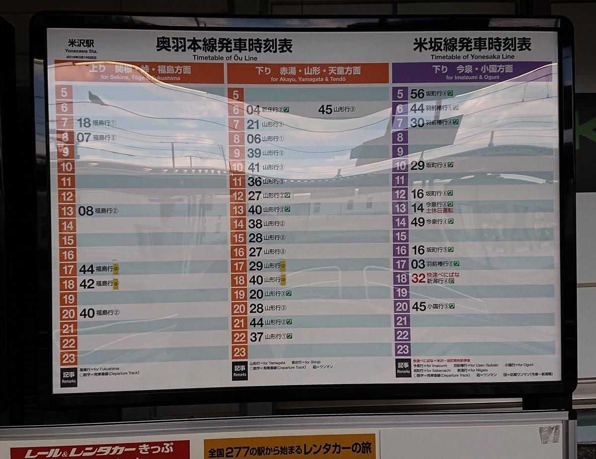 f:id:urano_kazumi:20201124123609j:plain