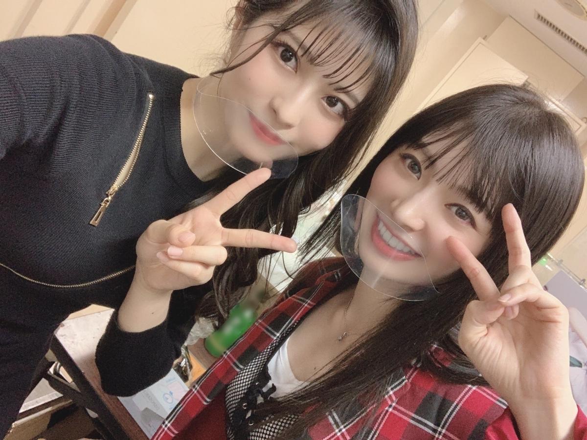 f:id:urano_kazumi:20210405000134j:plain
