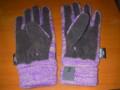 [誕生日プレゼント]手袋