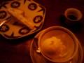 [グルメ][カフェ]カフェ 鈴木