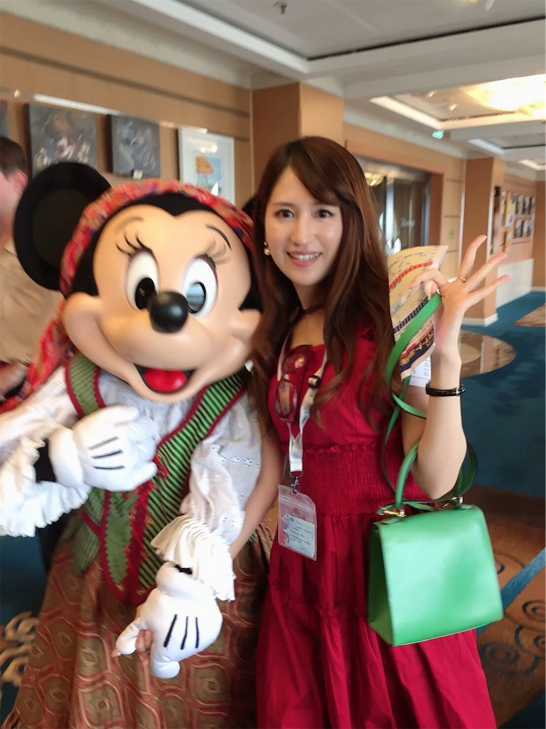 f:id:urashimamimi:20190701182415j:image