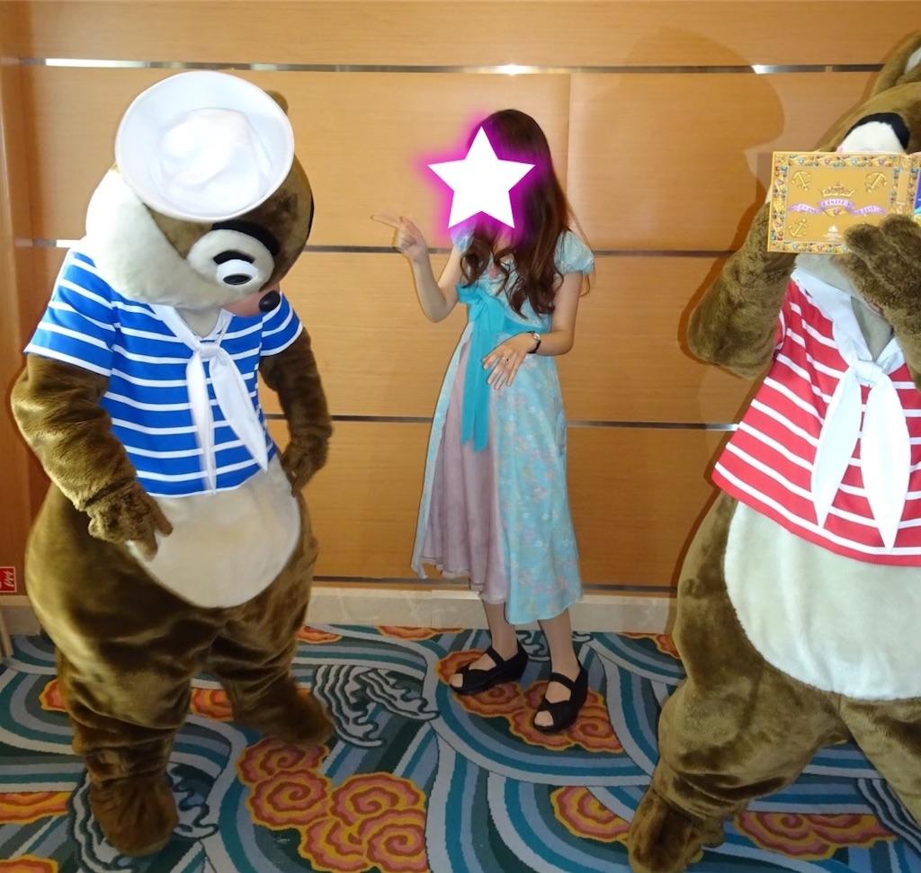 f:id:urashimamimi:20190702204902j:image
