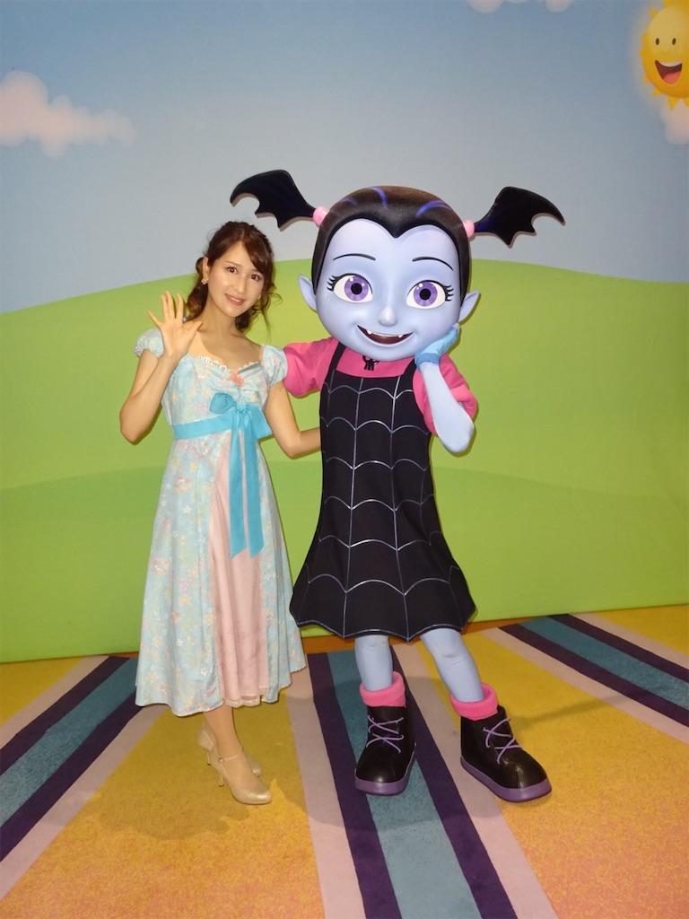 f:id:urashimamimi:20190702211850j:image