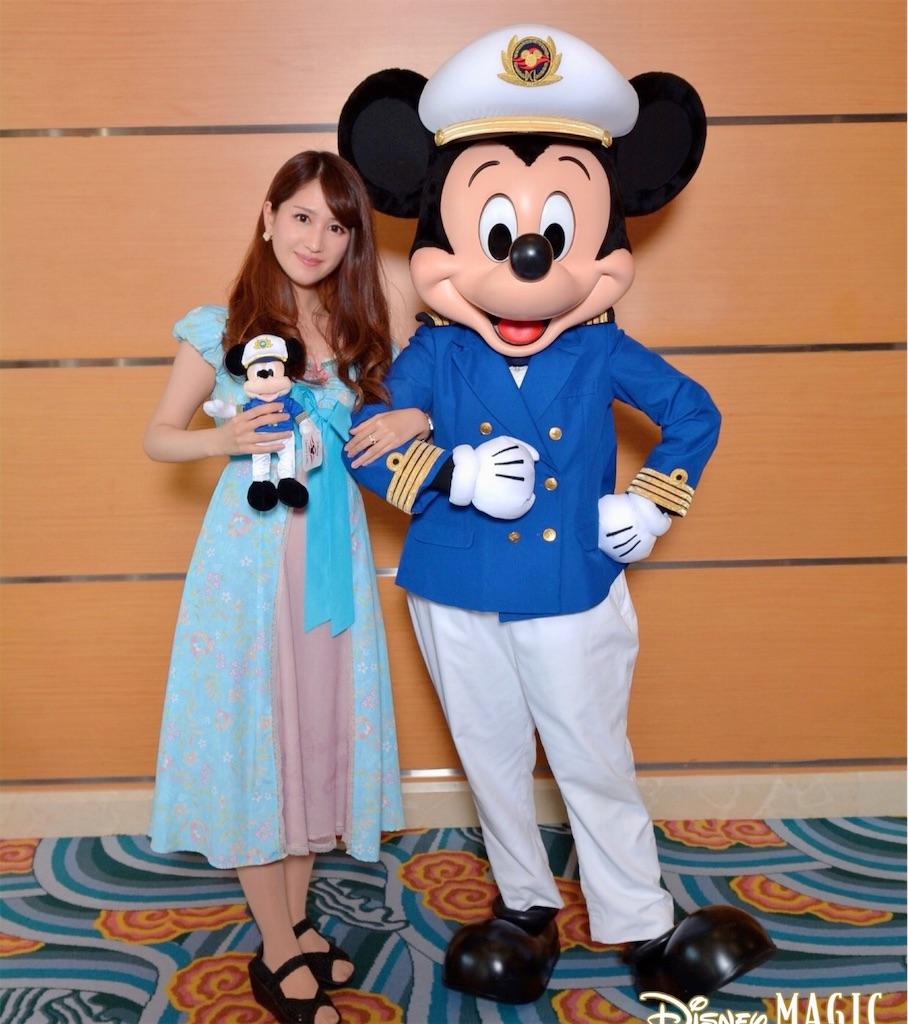 f:id:urashimamimi:20190703101424j:image