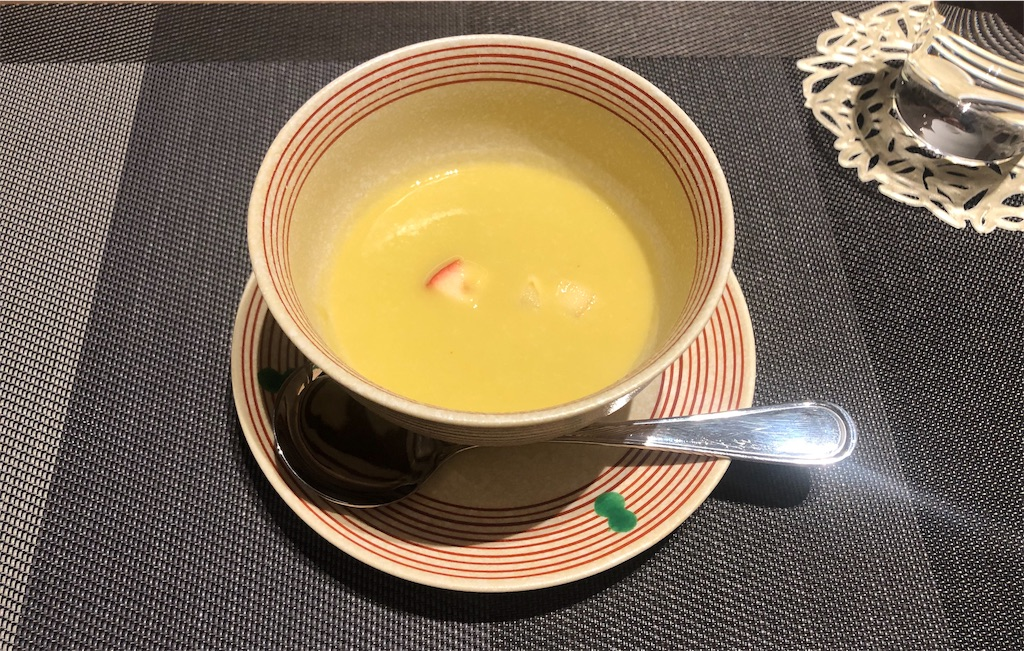 f:id:urashimamimi:20200113125957j:image