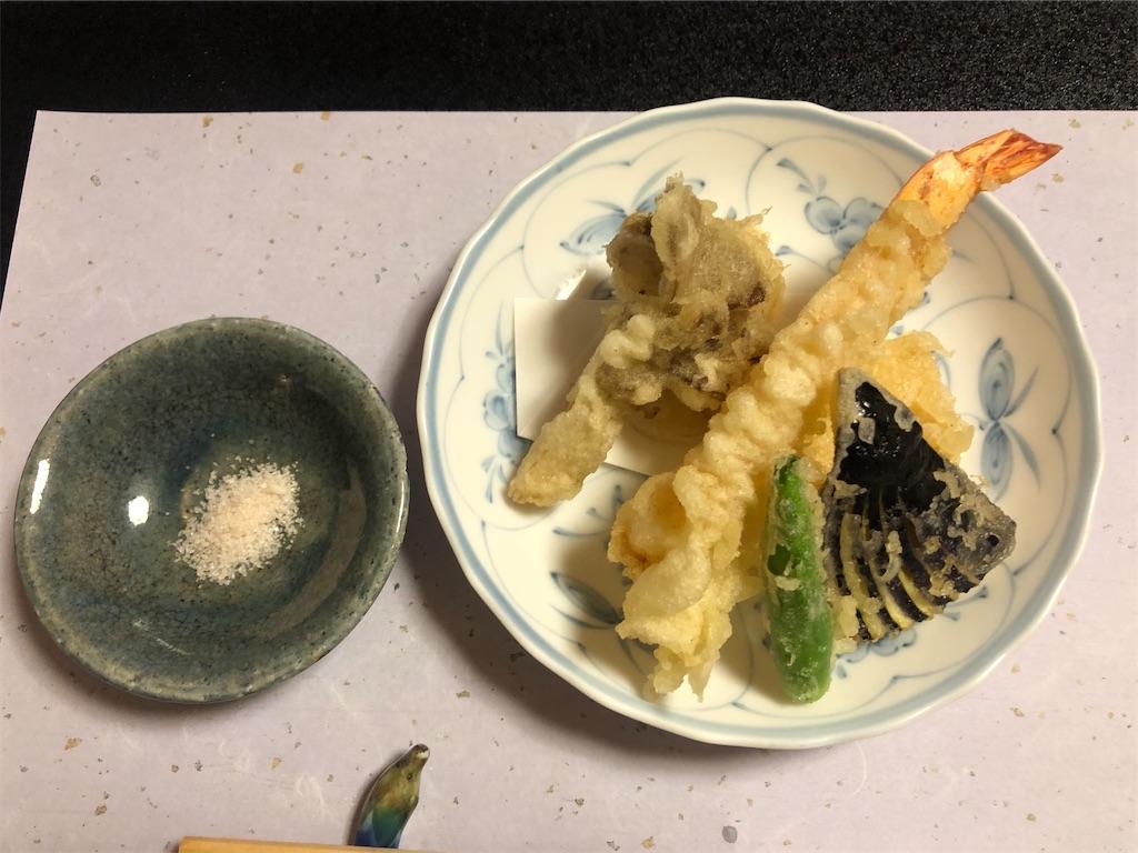f:id:urashimamimi:20201020081107j:image