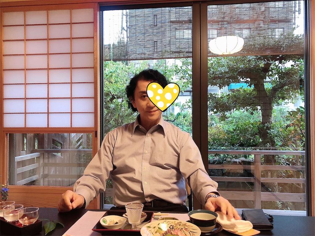 f:id:urashimamimi:20201020103832j:image