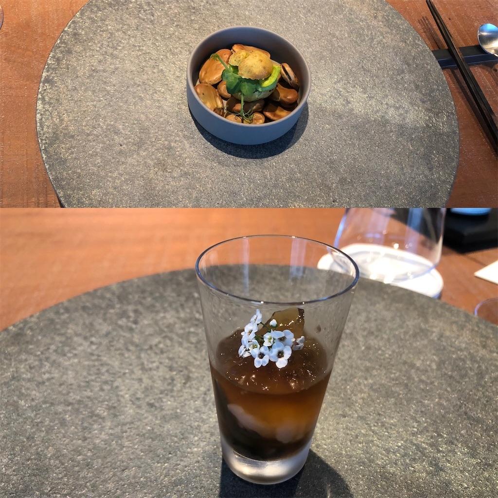 f:id:urashimamimi:20210530121642j:image