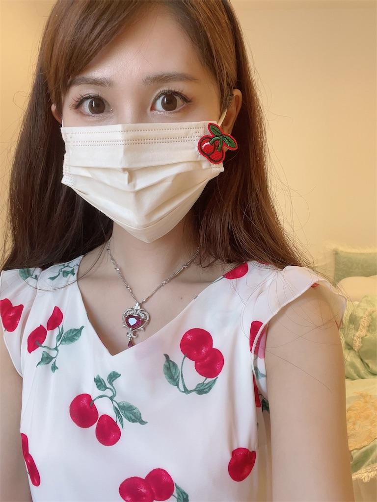 f:id:urashimamimi:20210720203608j:image