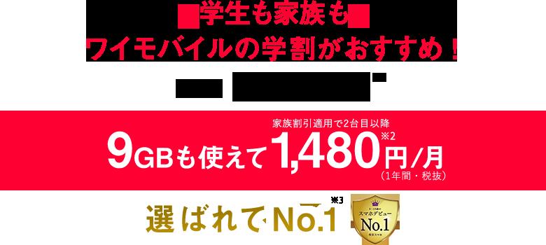 f:id:urasoftbank:20190126052930p:plain